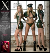 Xpressions Magazine May 2019