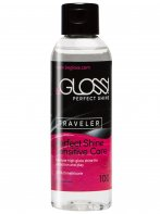 beGloss Perfect Shine Traveller 100ml