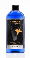 Vivishine Spray Refill